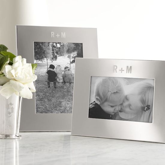 photo of Personalized Wedding Gifts & Holiday Presents from Mark & Graham