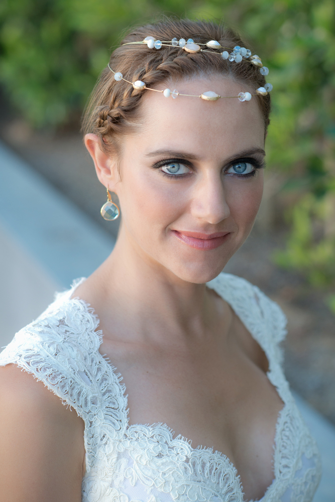 Beautybystacey-photogallery-bridal-1.full