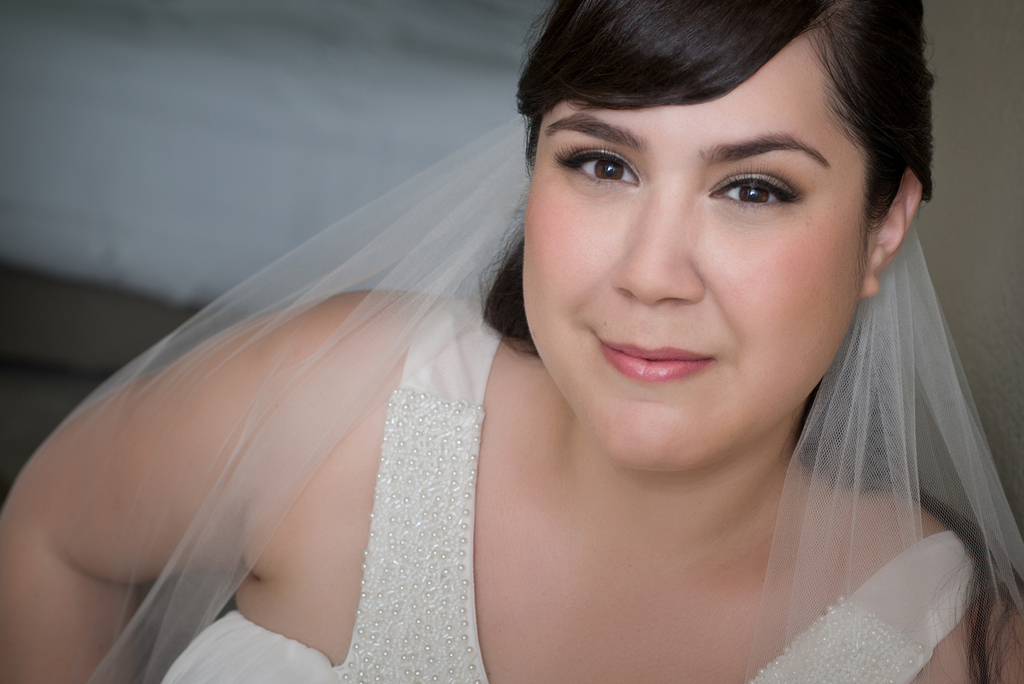 Beautybystacey-photogallery-bridal-6.full