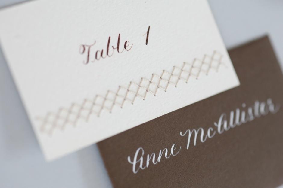Creative-wedding-ideas-escort-cards-at-reception-3-diys-stiched4.full