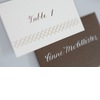 Creative-wedding-ideas-escort-cards-at-reception-3-diys-stiched4.square