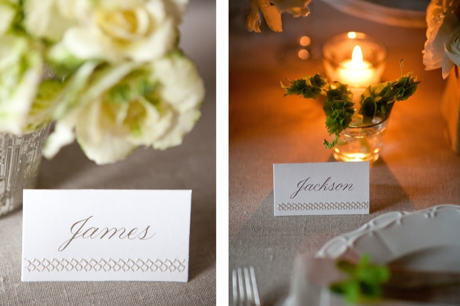 Place-cards-calligraphy-embroidery-stitching.full