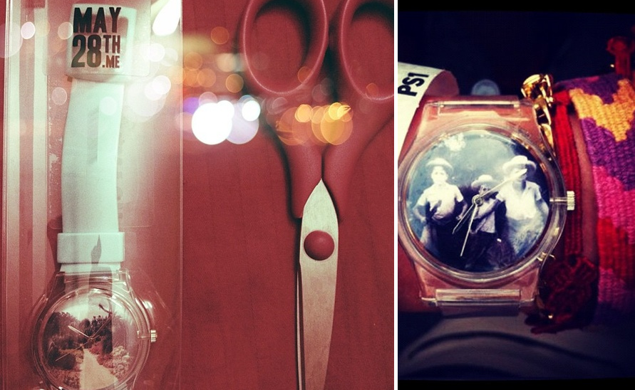 Instagram-watches-for-the-wedding-party.original