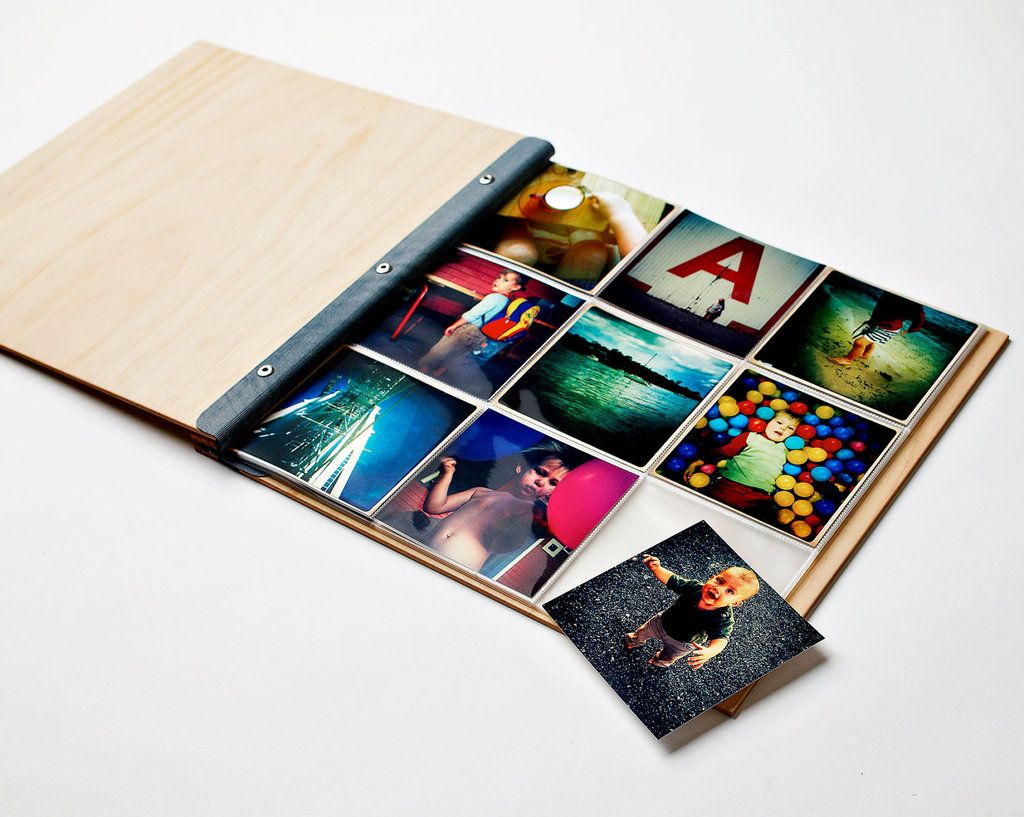 Weddings-plus-technology-incorporating-instagram-into-couples-i-dos-3b.full