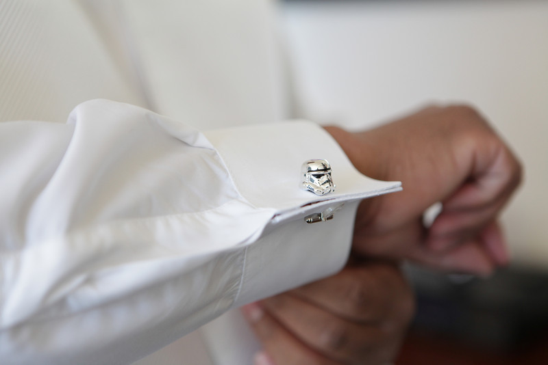 Wedding-planning-advice-tiny-touches-of-theme-star-wars-cufflinks.full