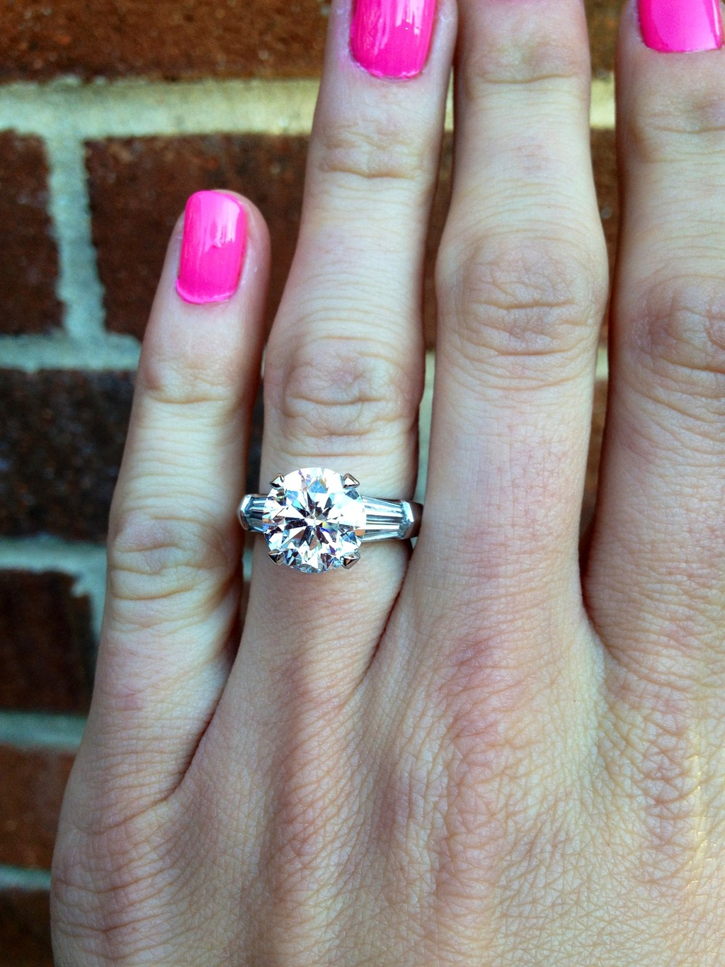 Engaged-in-beaver-creek-colorado-engagement-ring.full