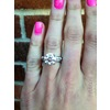 Engaged-in-beaver-creek-colorado-engagement-ring.square
