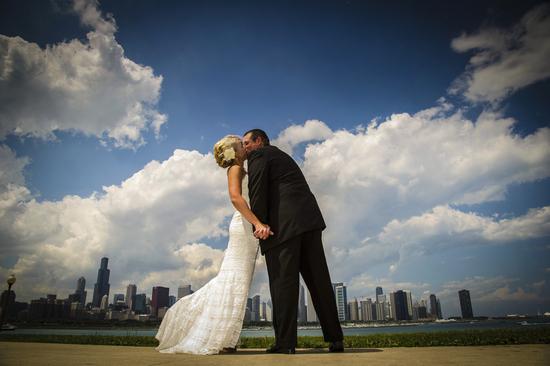 photo of eStudio Weddings