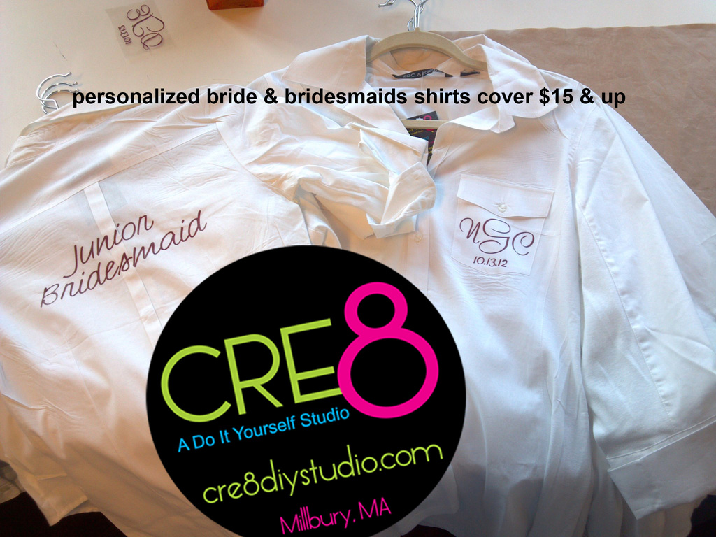 Brides.full