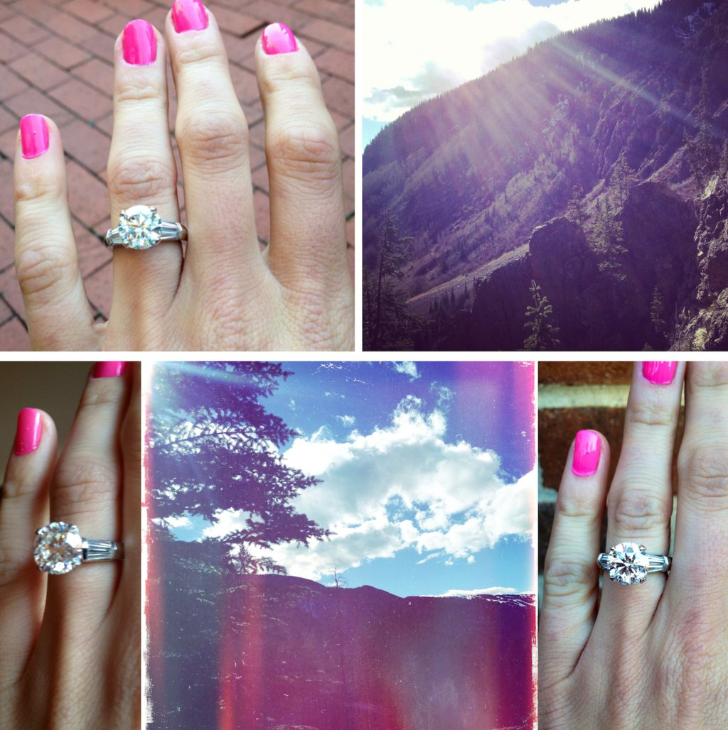 Real-engagement-stories-oneweds-editorial-director.full