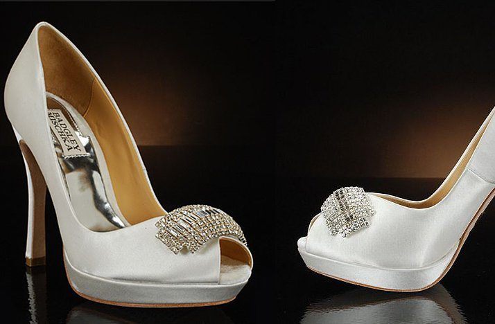 Peep-toe-wedding-shoes-for-every-style-bride-5.full