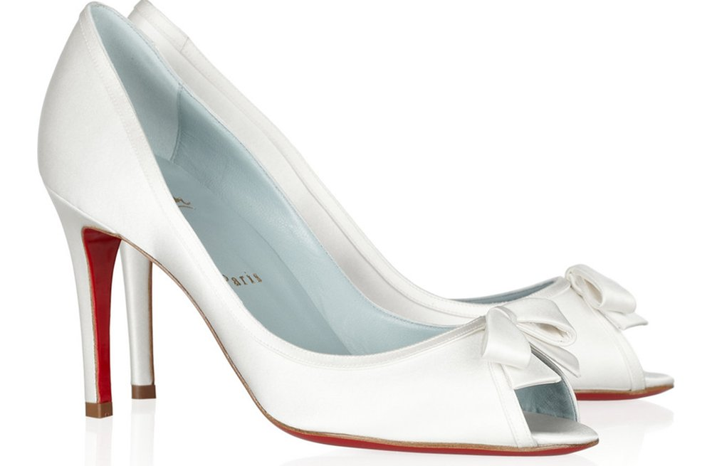 Peep-toe-wedding-shoes-for-every-style-bride-4.full