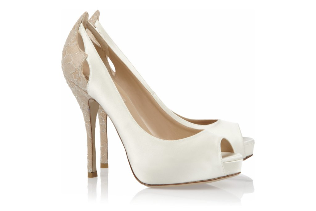 Peep-toe-wedding-shoes-for-every-style-bride-fashionable.full