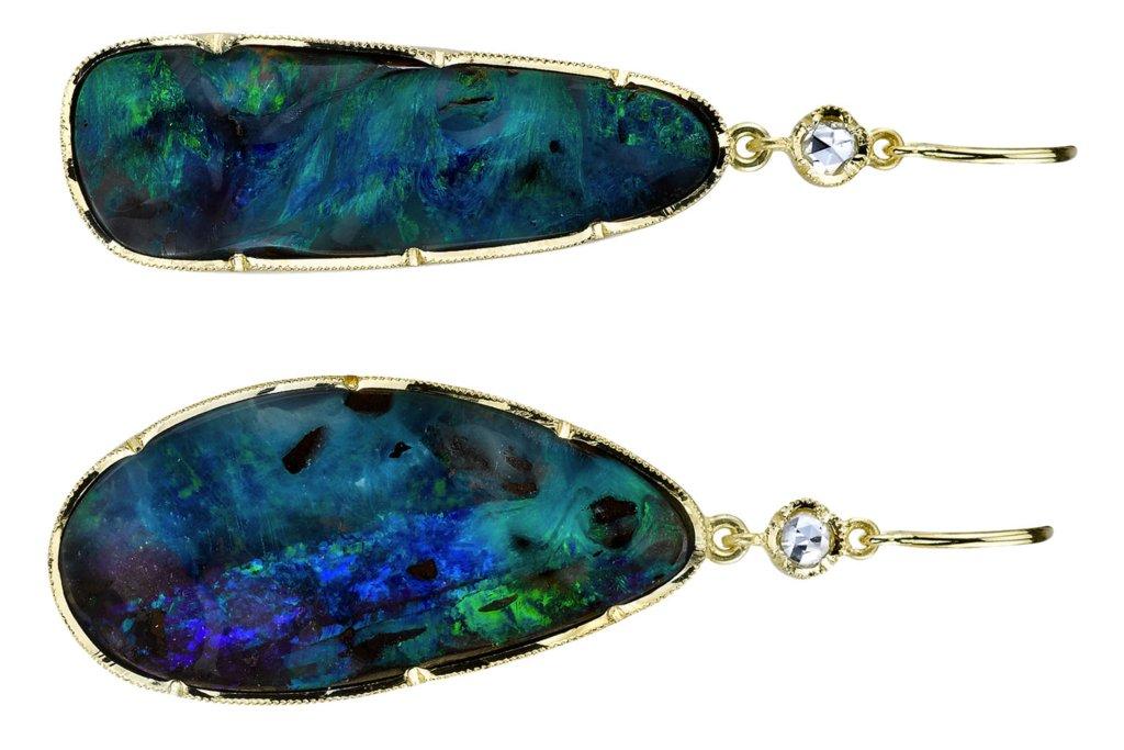 Something-blue-bridal-splurge-wedding-earrings-opal-teardrops.full