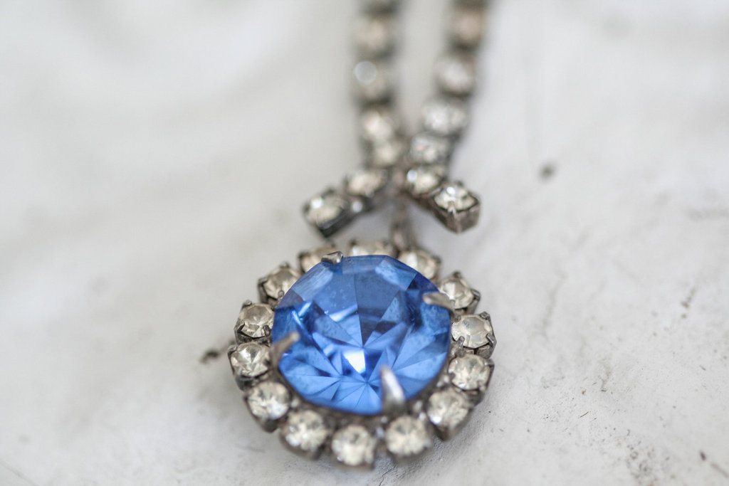 Something-blue-for-the-bride-splurge-or-save-2.full