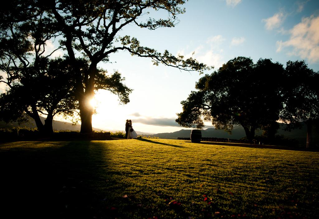 Lake%20tahoe%20wedding%20photographer.full