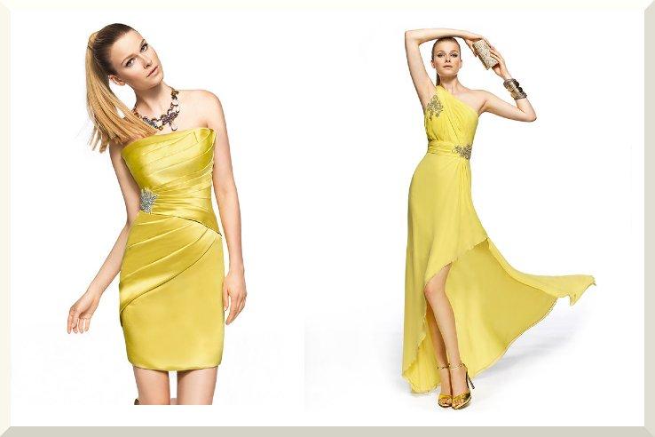 Bridesmaids-dresses-for-the-fashion-forward-wedding-party-pronovias-2013-1.full
