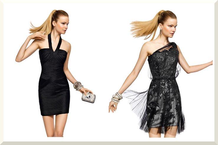Bridesmaids-dresses-for-the-fashion-forward-wedding-party-pronovias-2013-4.full