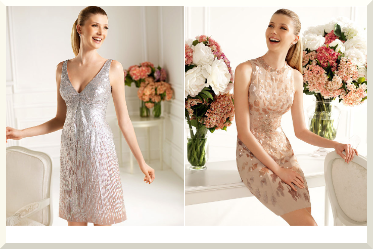 Bridesmaids-dresses-for-the-fashion-forward-wedding-party-pronovias-2013-3.original