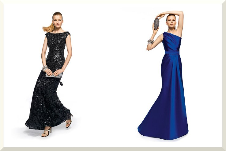 Bridesmaids-dresses-for-the-fashion-forward-wedding-party-pronovias-2013-20.full