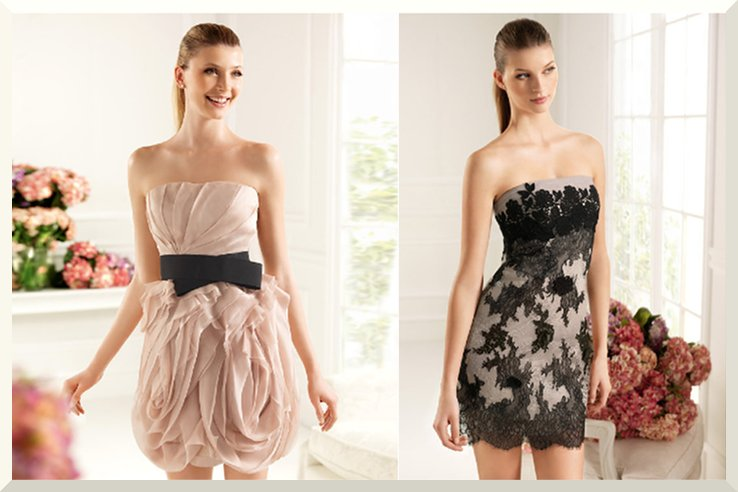 Bridesmaids-dresses-for-the-fashion-forward-wedding-party-pronovias-2013-7.full