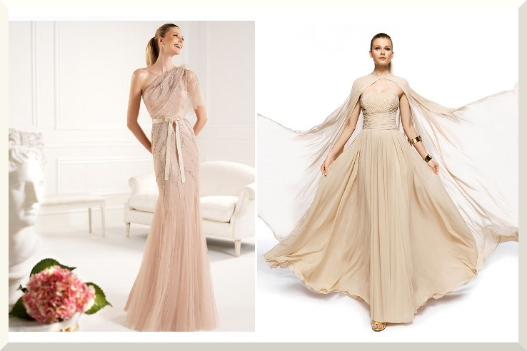 Bridesmaids-dresses-for-the-fashion-forward-wedding-party-pronovias-2013-12.full