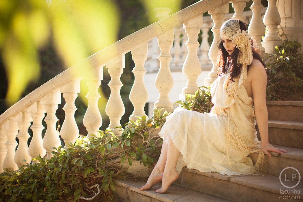 Great-gatsby-wedding-inspiration-for-vintage-brides-5.full