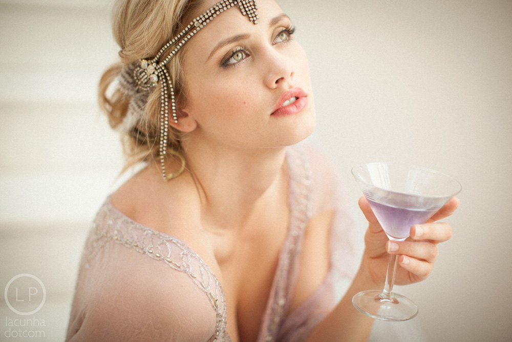 Great-gatsby-wedding-inspiration-for-vintage-brides-2.full