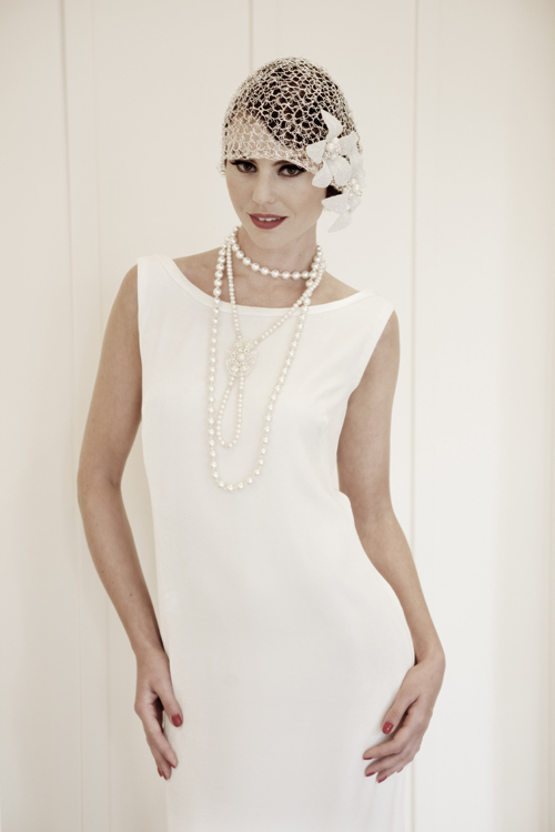 Great-gatsby-wedding-inspiration-for-vintage-brides-8.full