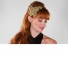 Glittery-gold-wedding-finds-for-glam-handmade-weddings-bridesmaid-headband.square