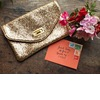 Glittery-gold-wedding-finds-for-glam-handmade-weddings-sparkle-clutch.square