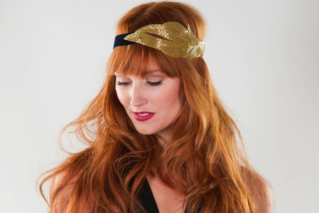 Glittery-gold-wedding-finds-for-glam-handmade-weddings-vintage-inspired-headband.full