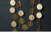 Glittery-gold-wedding-finds-for-glam-handmade-weddings-garland.square