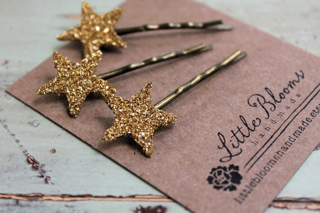 Glittery-gold-wedding-finds-for-glam-handmade-weddings-hair-pins.full