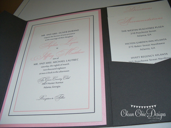 gray pink invite_tagged 5