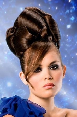 High_volume_updo_thumb.original