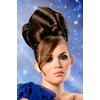 High_volume_updo_thumb.square