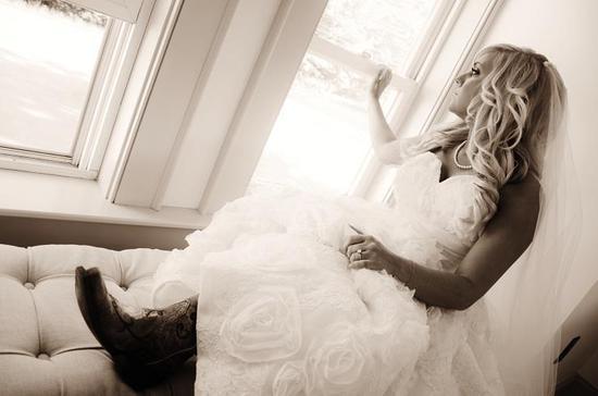 photo of Christine Haeger Hair Design