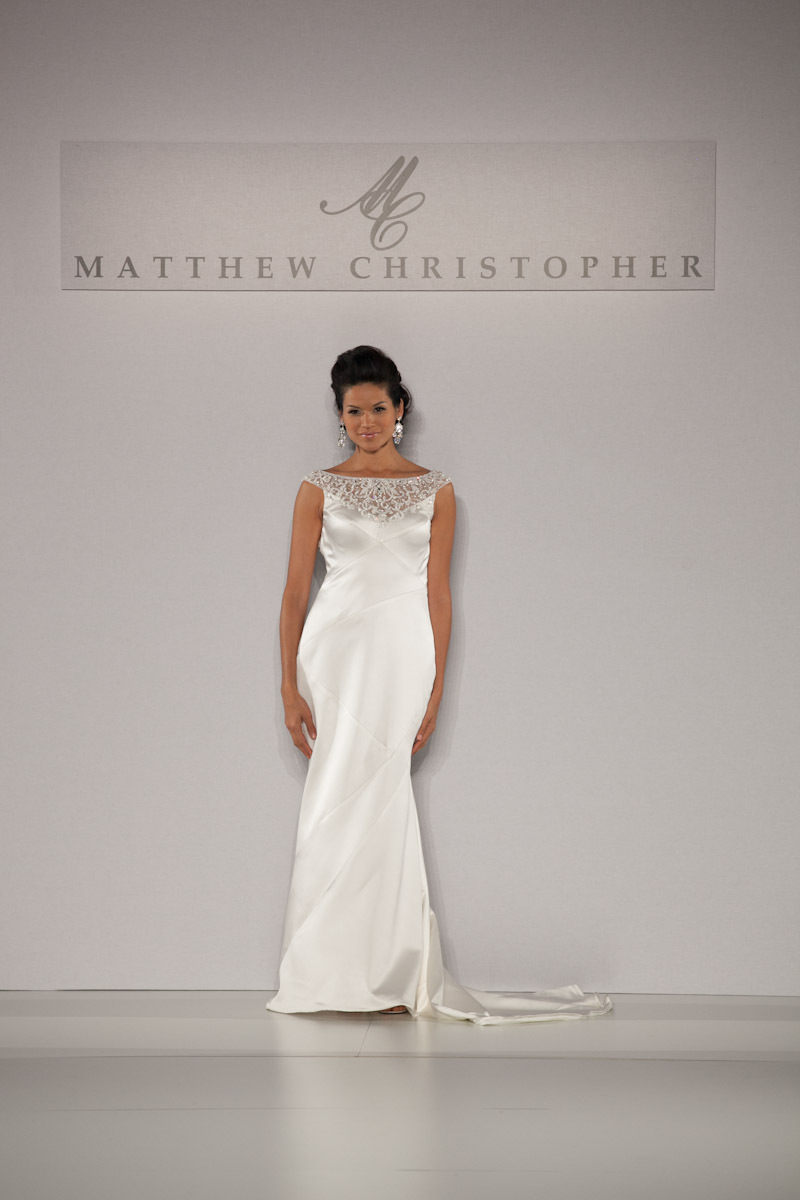 Fall-2013-wedding-dress-by-matthew-christopher-bridal-12.full