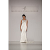 Fall-2013-wedding-dress-by-matthew-christopher-bridal-12.square