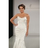 Fall-2013-wedding-dress-by-matthew-christopher-bridal-11d.square