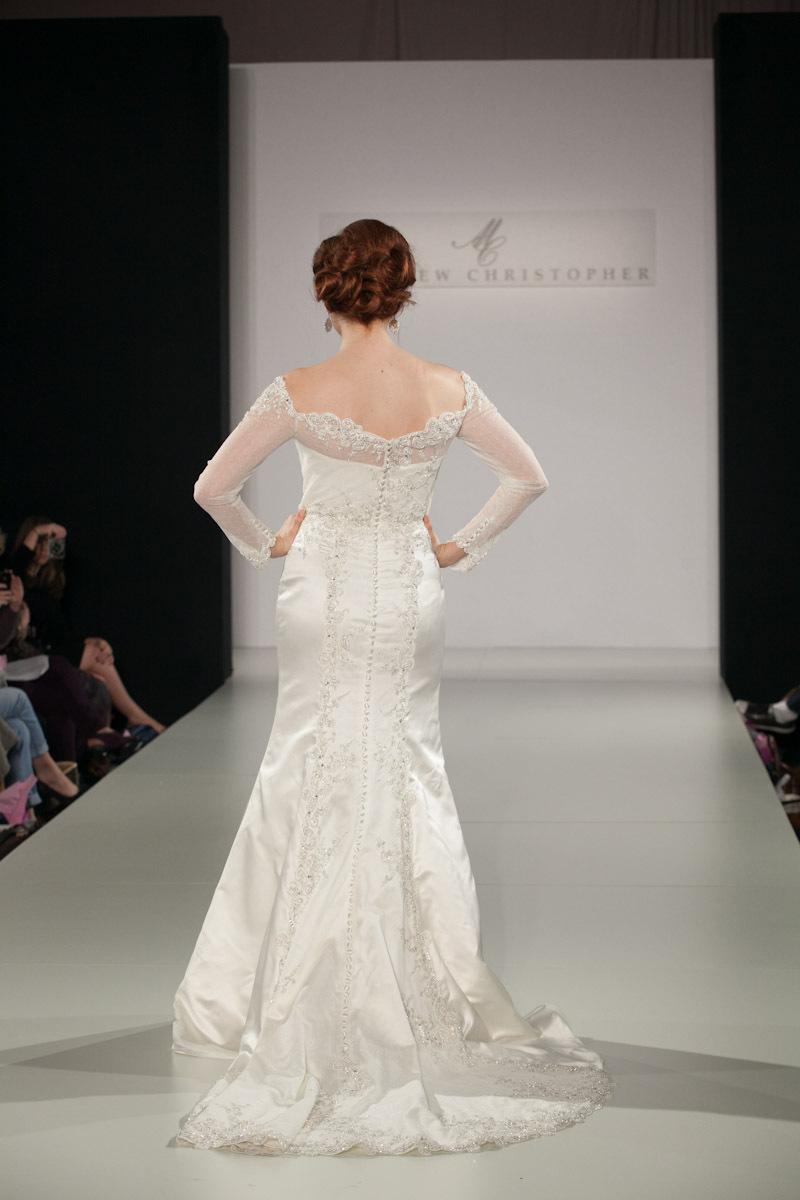 Fall-2013-wedding-dress-by-matthew-christopher-bridal-13b.full