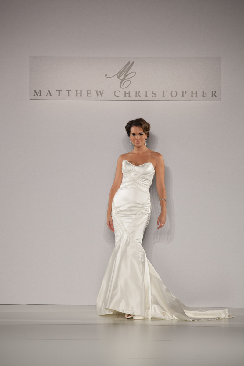 Fall-2013-wedding-dress-by-matthew-christopher-bridal-11.full