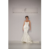 Fall-2013-wedding-dress-by-matthew-christopher-bridal-11.square