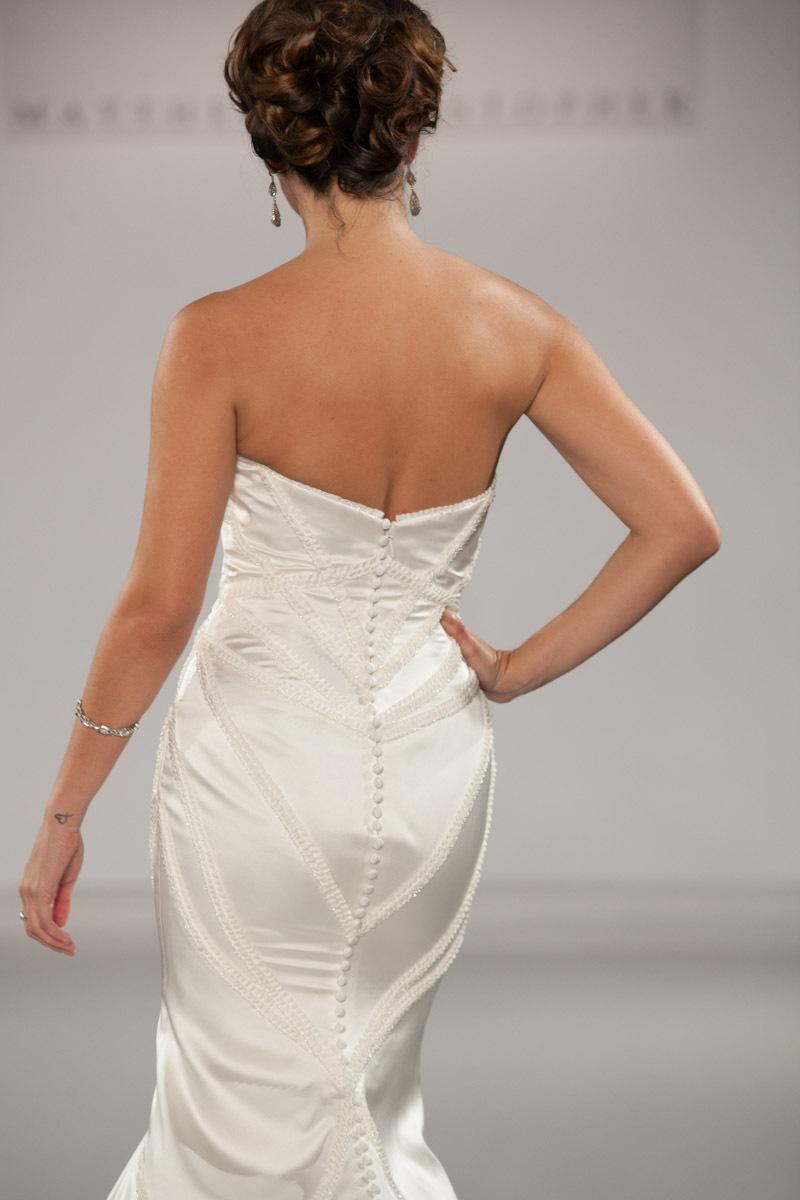 Fall-2013-wedding-dress-by-matthew-christopher-bridal-11b.full