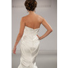 Fall-2013-wedding-dress-by-matthew-christopher-bridal-11b.square