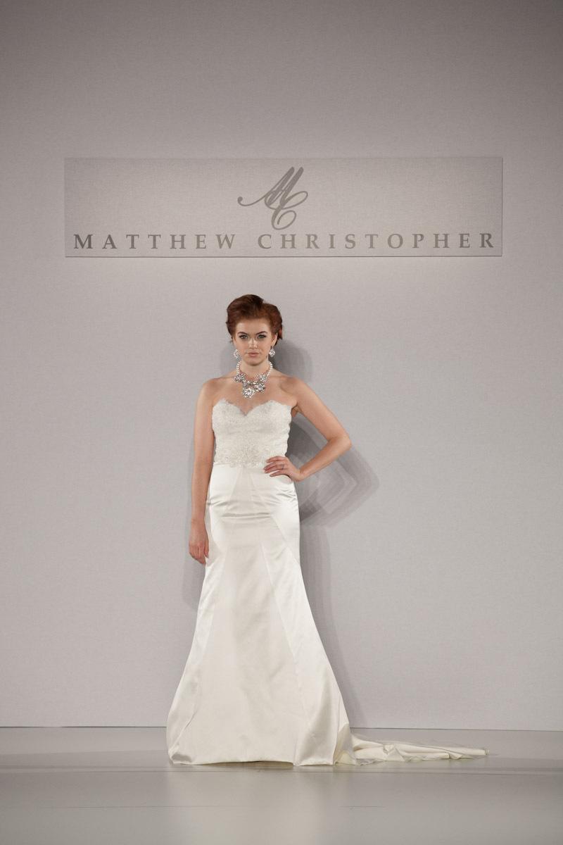 Fall-2013-wedding-dress-by-matthew-christopher-bridal-10.full