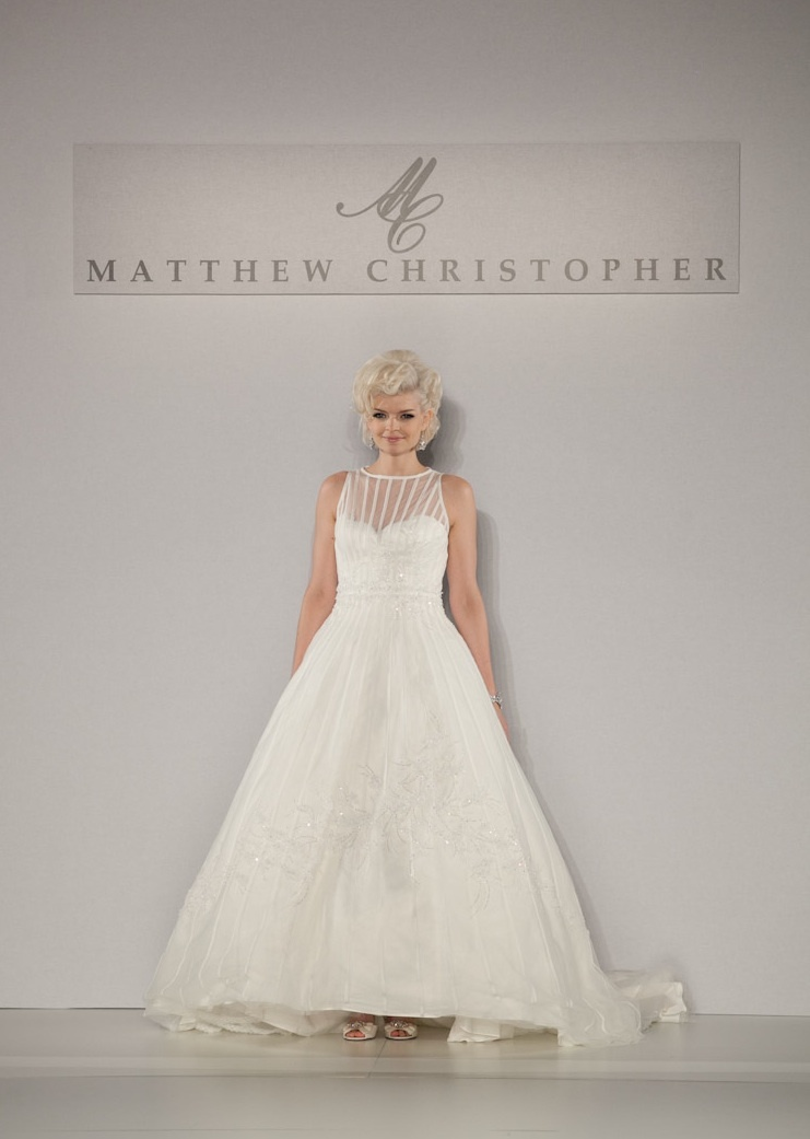 Fall-2013-wedding-dress-by-matthew-christopher-bridal-9.full