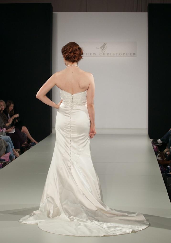 Fall-2013-wedding-dress-by-matthew-christopher-bridal-10b.full