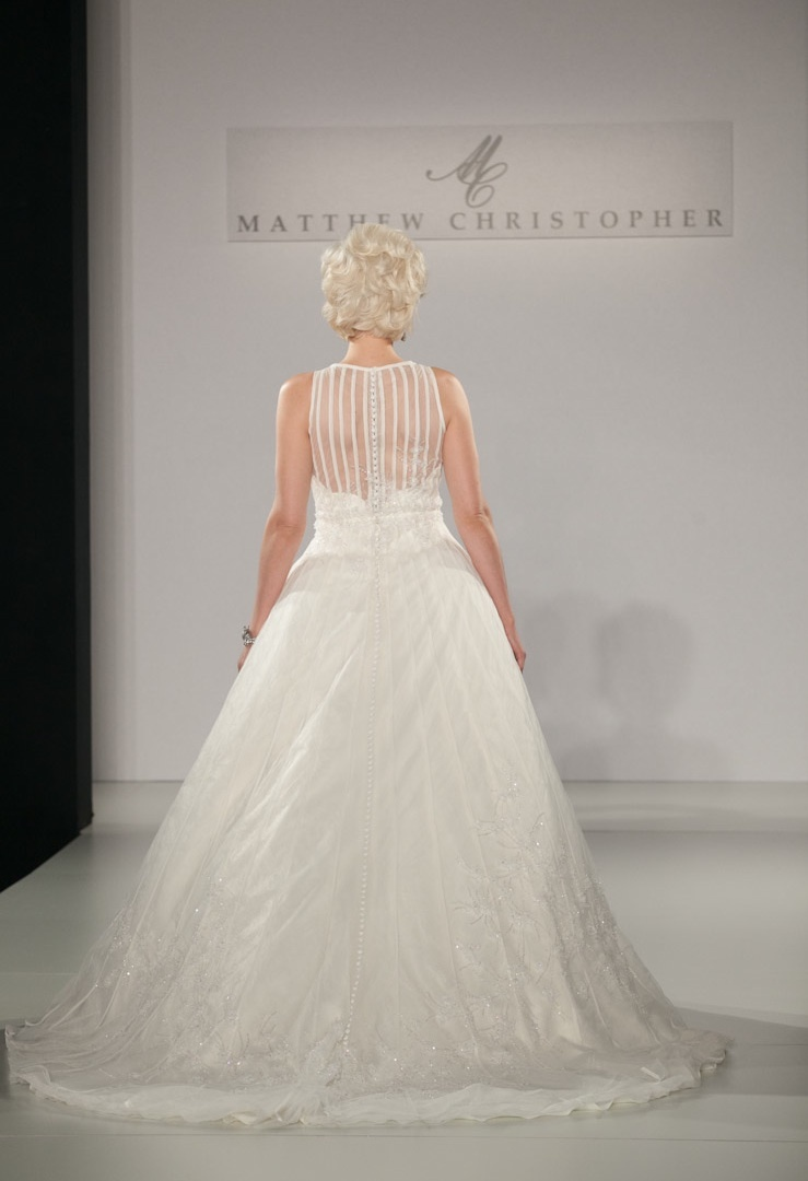 Fall-2013-wedding-dress-by-matthew-christopher-bridal-9b.full